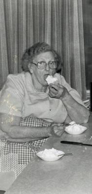 1980, edited